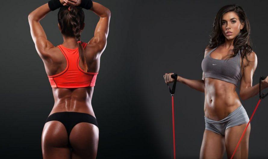 Стероиды для похудения — использование, дозы, преимущества, все побочные эффекты