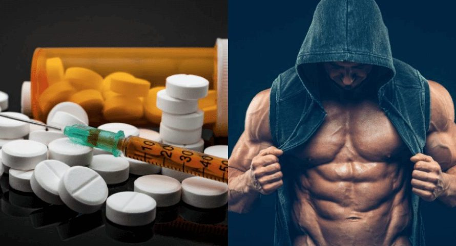 Anavar Cycle — стероиды для бодибилдинга
